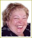 Marjorie Gottlieb Wolfe